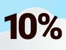 """<span class=""""tagtitre"""">Bon Plan - </span>10% de remise sur des PC portables Lenovo"""