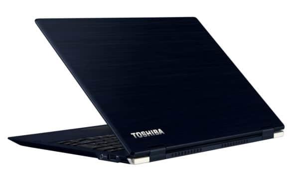 Toshiba Portégé X20W-E-11F