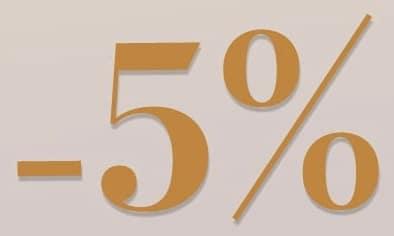 """<span class=""""tagtitre"""">Bon Plan - </span>5% de remise chez Top Achat"""