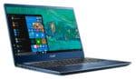 Acer Swift 3 SF314-56-36L1