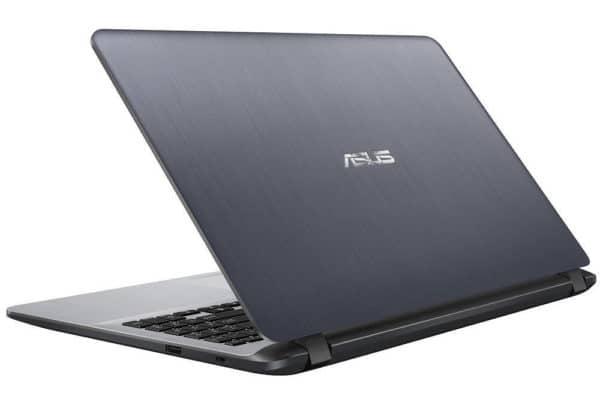 Asus R507UF-EJ418T