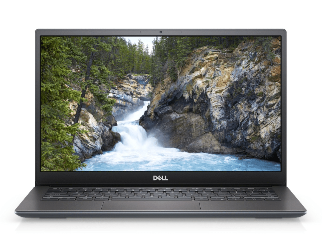 Dell Vostro 13 5930/15 7590, Ultrabook Coffee Lake R GTX 1650 / MX250