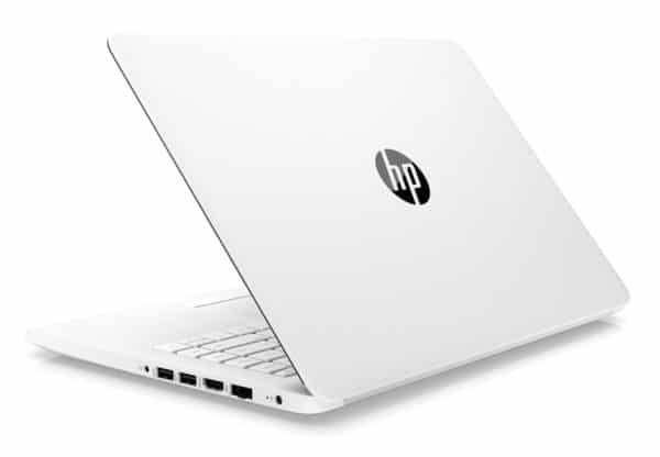 HP 14-cm0032nf