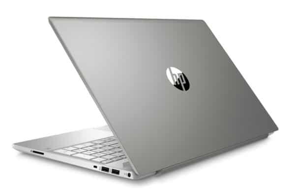 HP 15-cw0014nf