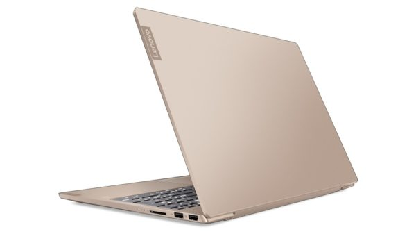 Lenovo IdeaPad S540 GeForce GTX 1650