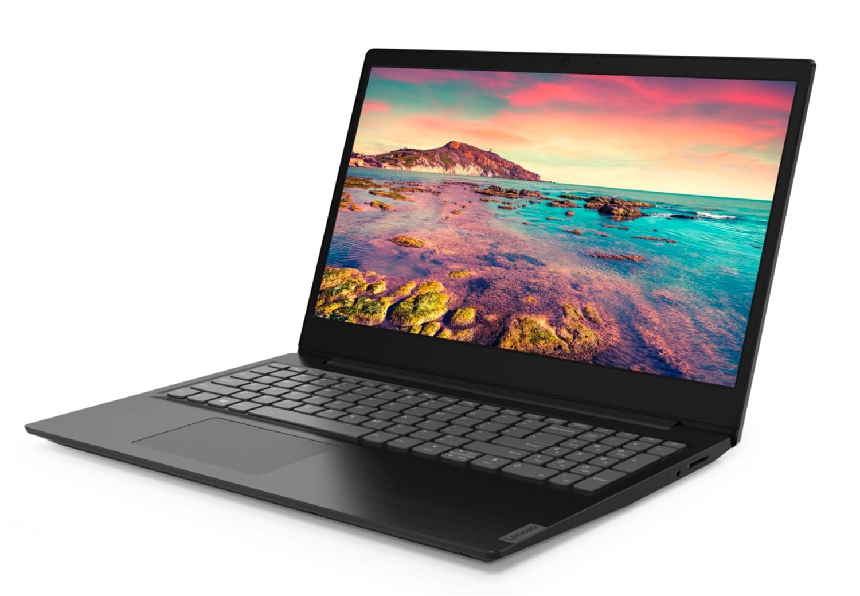 Lenovo IdeaPad S145-15IWL, 15 pouces avec Quad i7 (639€)