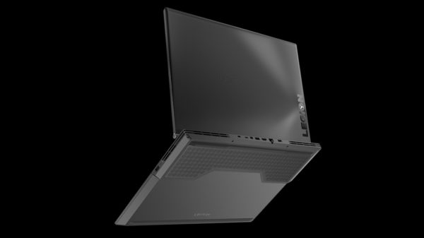 Lenovo Legion Y540 Core i7-9750H GeForce GTX 1660 Ti 17 pouces