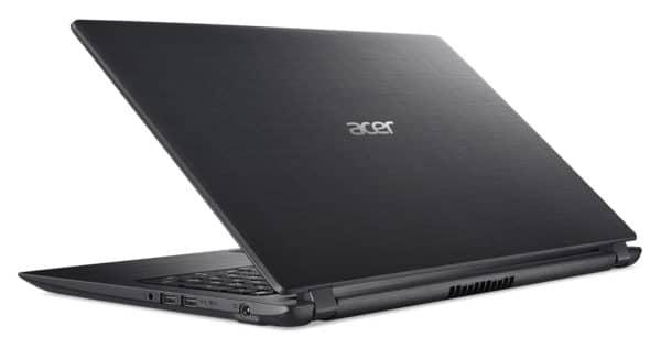 Acer Aspire 3 A315-41-R7ZU