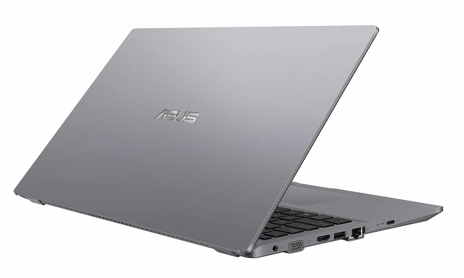 "Asus P3540FA-EJ0058R, Ultra 15"" Pro léger SSD 512 Go (999€)"