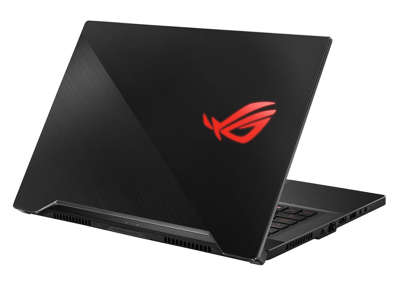 "Asus GU532GU-ES036T, Ultrabook 15"" 144Hz gamer GTX 1660 (1549€)"