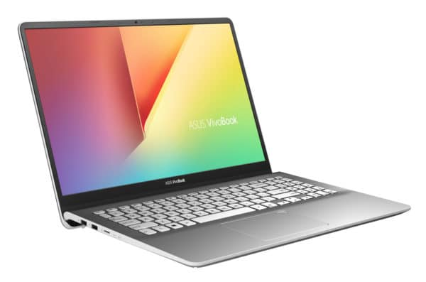 Asus VivoBook S15 S530FN-BQ581T