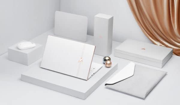 Asus ZenBook 13 UX334FL Edition 30
