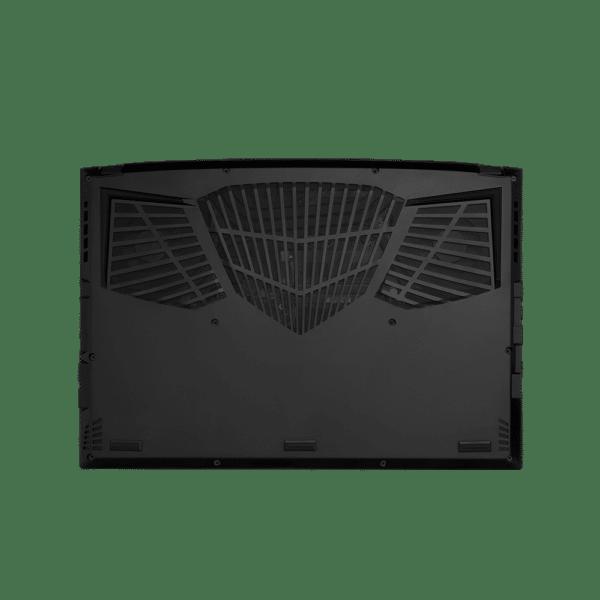 Computex 2019 Gigabyte Aero 15 et 17