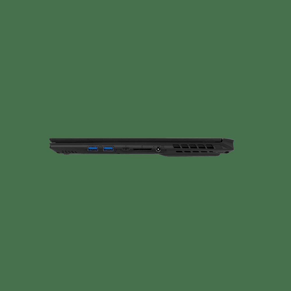 https://www.laptopspirit.fr/wp-content/uploads/new/2019/06/Computex-2019-Gigabyte-Aero-15-et-17-6.png