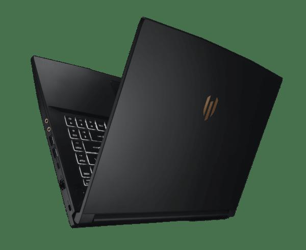 Computex 2019 MSI WP65