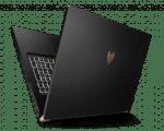 Computex 2019 MSI WS75