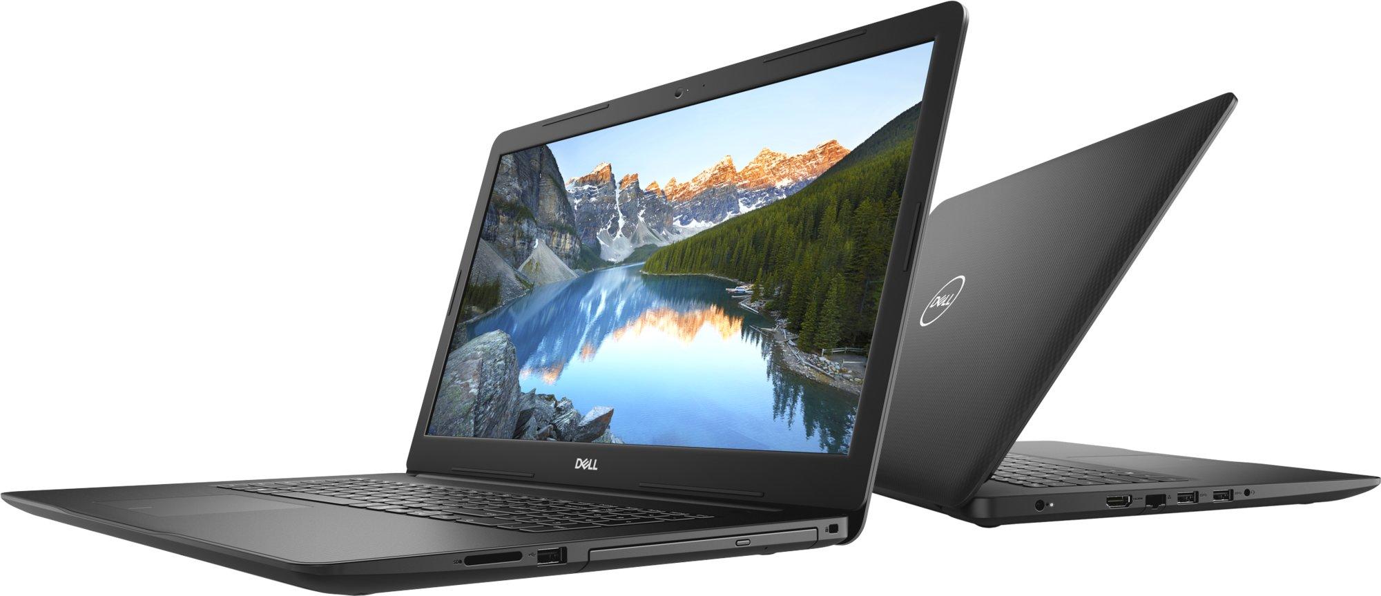 Revue de presse des tests publiés sur le Web (Dell Inspiron 17 3780)