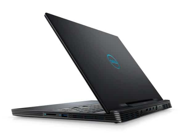 Dell Inspiron G5 15 5590