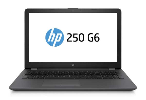HP 250 G6 (6UM18EA)