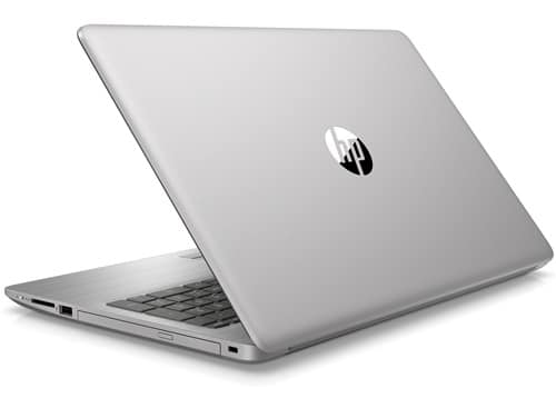 HP 255 G7 (6BN99EA)