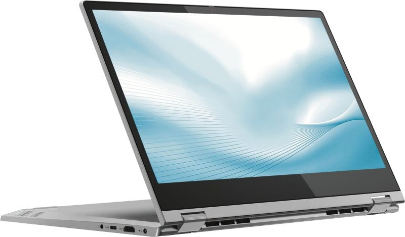 Lenovo IdeaPad C340-14IWL, 14 pouces tablette stylet (749€)