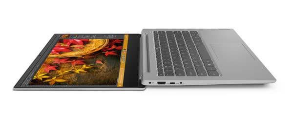Lenovo IdeaPad S340-14IWL-492 (81N70087FR)