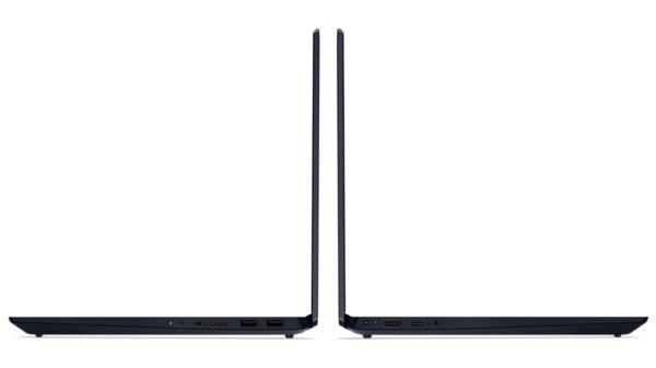 Lenovo Ideapad S340-14IWL-233 (81N7004WFR)