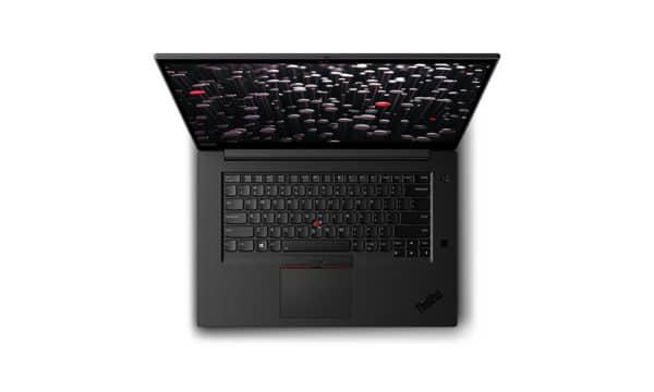 enovo ThinkPad P1 Gen 2