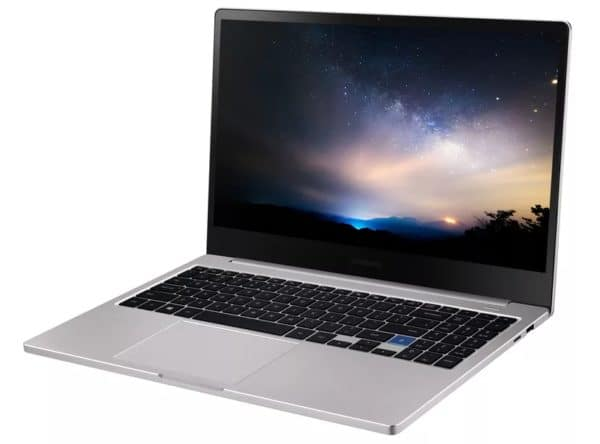 Samsung Notebook 7 15 pouces
