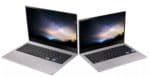 Samsung Notebook 7 et Notebook 7 Force
