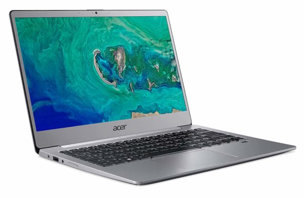 Acer Swift 3 SF313-51-53EF