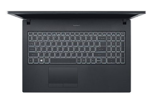 Acer TravelMate P2510-G2-M-38LK