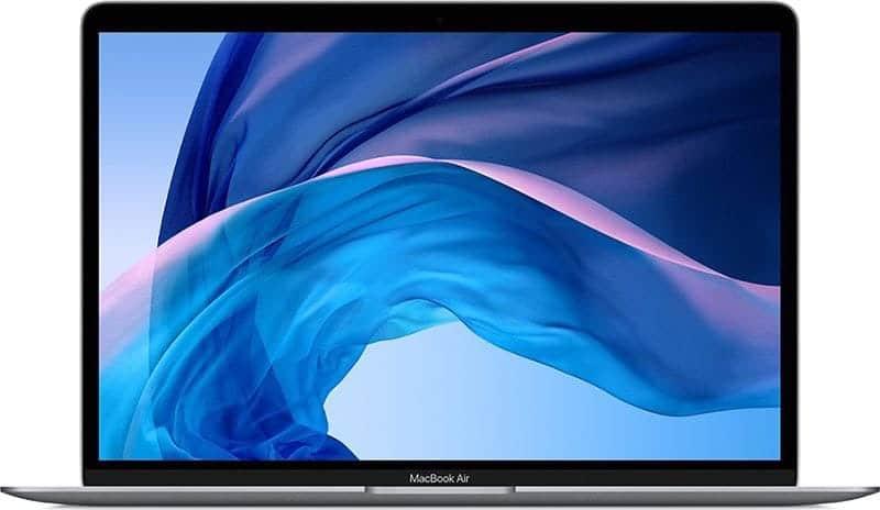 """<span class=""""tagtitre"""">MacBook Air - </span>des cartes mères remplacées gratuitement par Apple"""