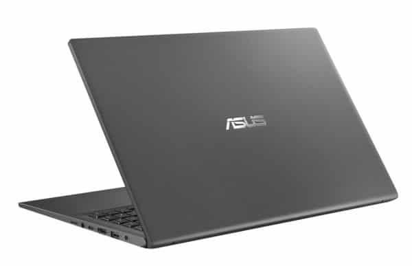 Asus P1504FA-EJ281R