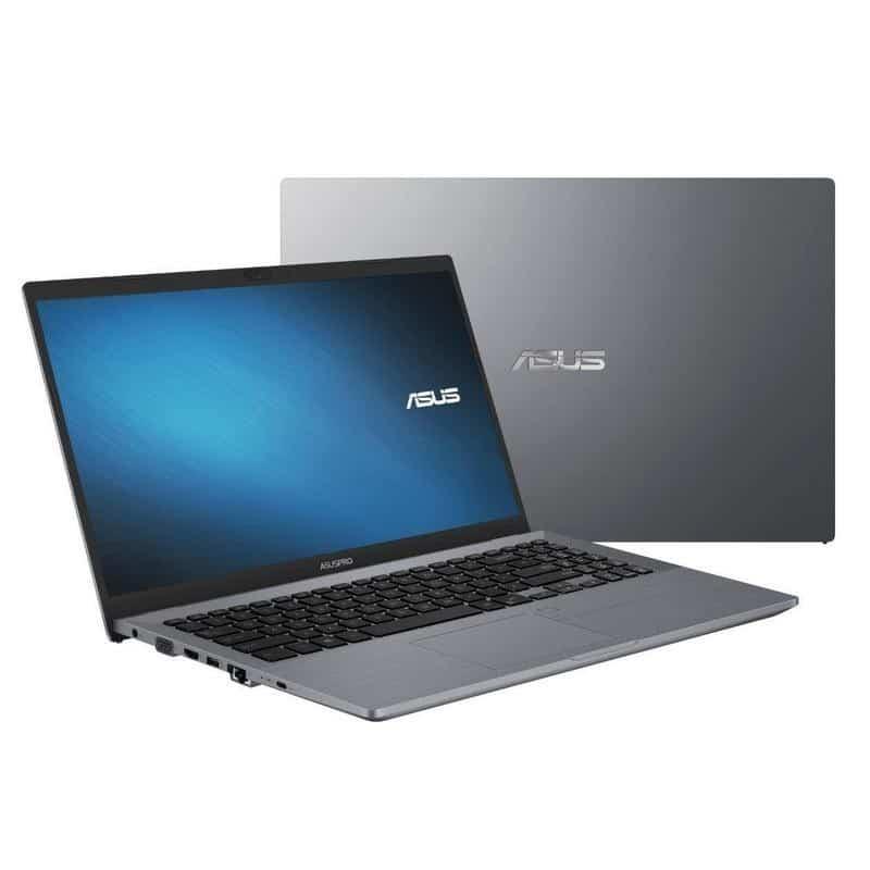 """Asus P3540FA-EJ0056R, Ultrabook 15"""" Pro SSD 512 Go (909€)"""