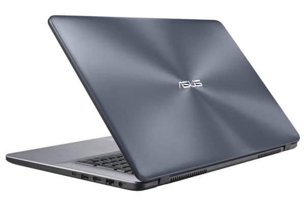 Asus VivoBook 17 X705UA-GC851T