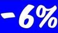 """<span class=""""tagtitre"""">Bon Plan - </span>Jusqu'à 6% de remise chez GrosBill, dont ordinateurs portables"""