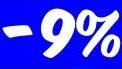 """<span class=""""tagtitre"""">Bon Plan - </span>3% à 9% de remise chez GrosBill, y compris sur PC portables"""