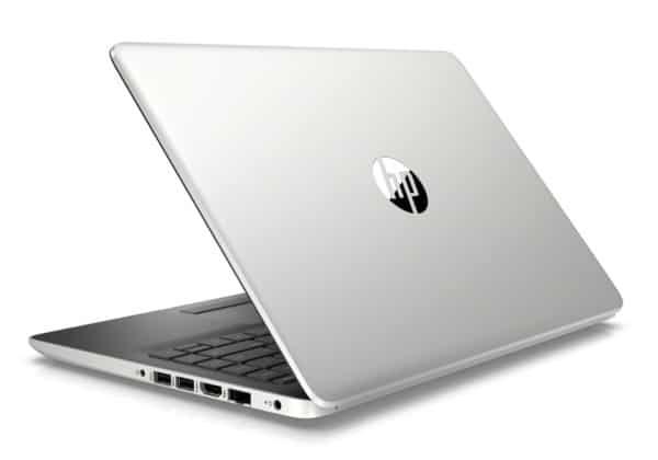 HP 14-dk0004nf