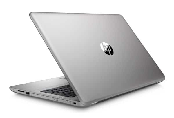 HP 250 G7 (6BP10EA)