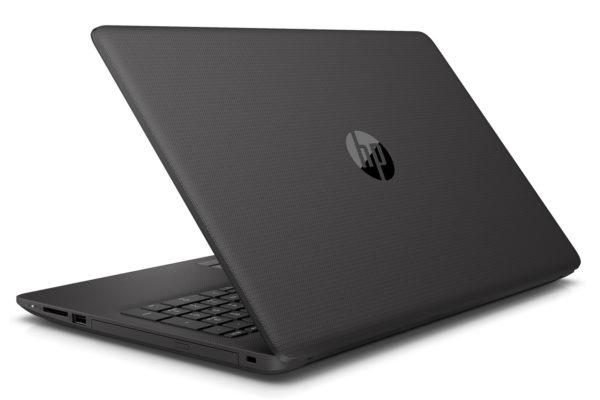 HP 250 G7 (6BP29EA)