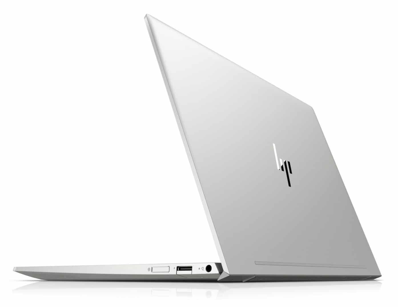 HP Envy 13-ah0000nf, 13 pouces léger bureautique (645€)