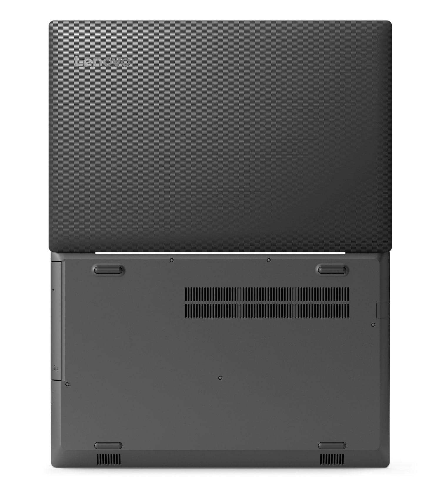 "Lenovo V130-15IKB, PC portable 15"" DVD rapide léger (449€)"