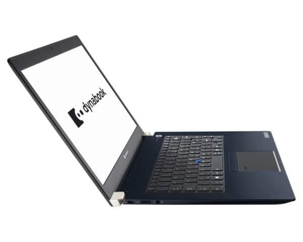 Toshiba Dynabook Portégé X40-F