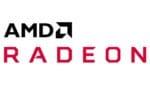 AMD Radeon 600