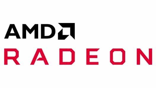 """<span class=""""tagtitre"""">AMD - </span>nouvelles cartes graphiques Radeon 600 pour PC portables"""