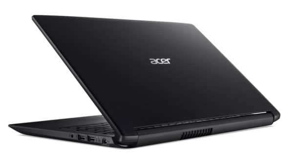 Acer Aspire 3 A315-53-P4AF
