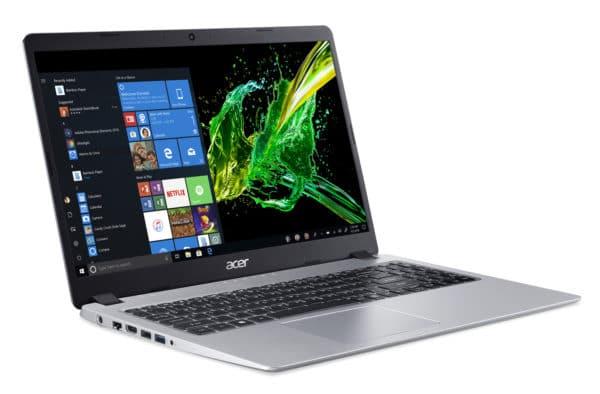 Acer Aspire 5 A515-43-R20V