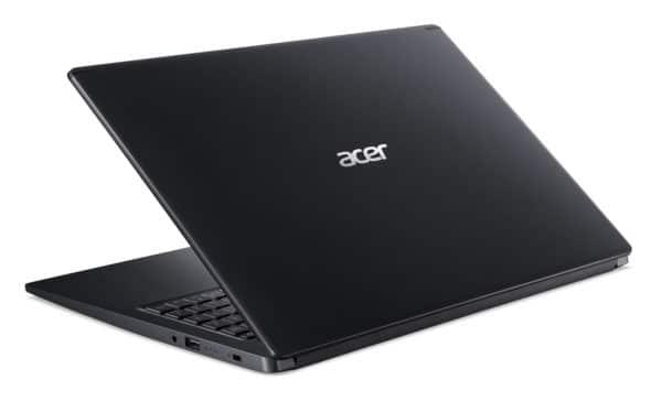 Acer Aspire 5 A515-54-52SK