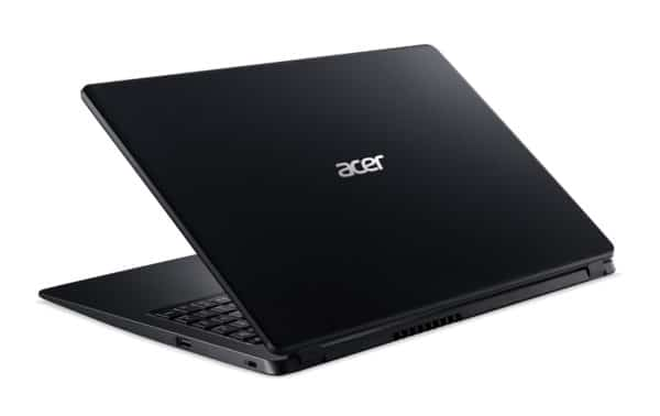 Acer Aspire A315-54K-30QQ